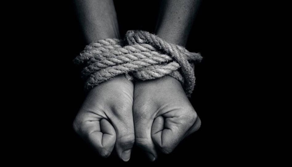 Moderne Sklaven: Unsere Ängste und andere Luxusprobleme