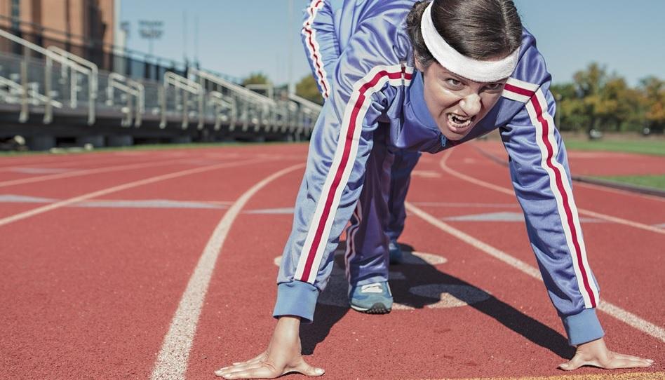 5 gefährliche Mythen über unseren Körper, an die wir aufhören sollten zu glauben