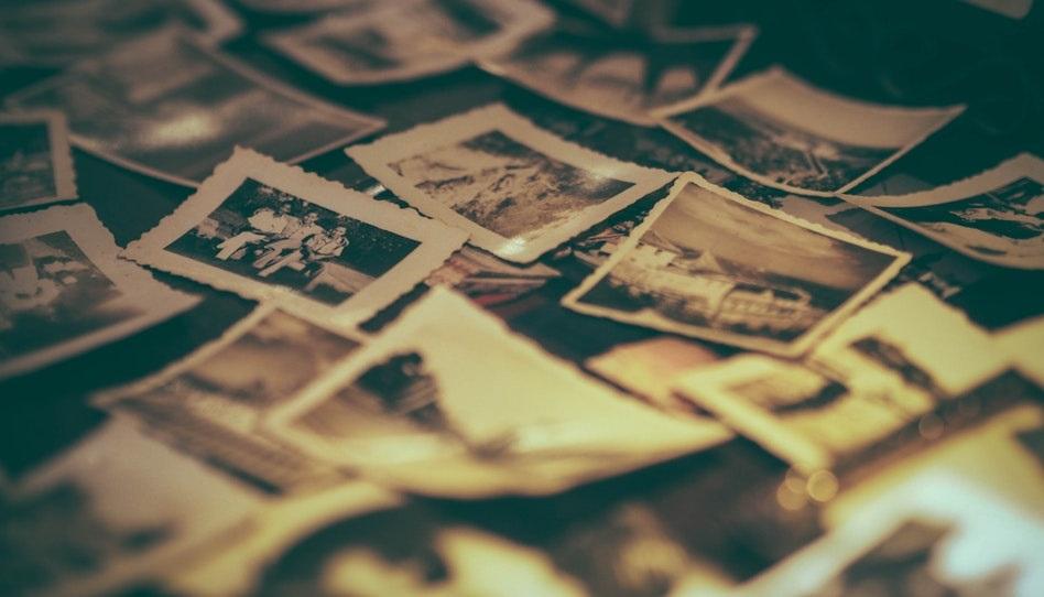Erinnerungen Emotionen