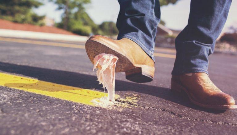 Misserfolge und Versagen