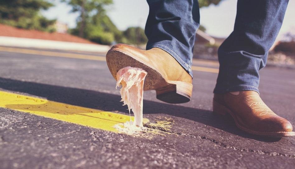 HLT-Psychologe: Wie Misserfolge und Versagen uns glücklicher machen