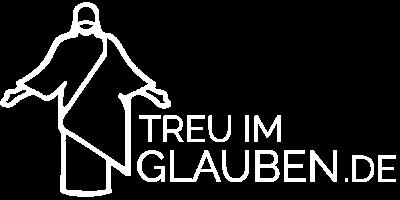 TreuimGlauben.de