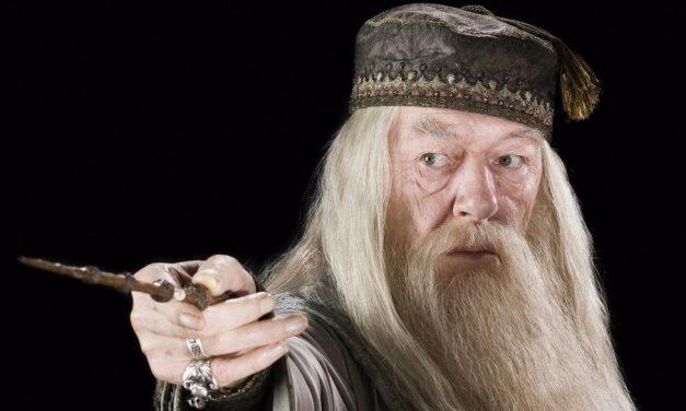 21 Beispiele, wie Dumbledore Kirchenprinzipien lehrte
