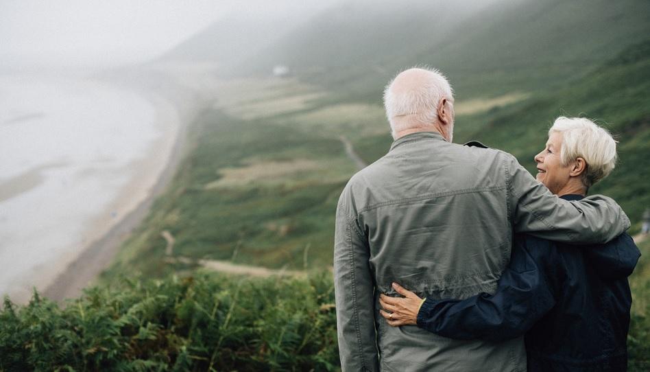 Das tägliche Geheimnis einer guten Ehe
