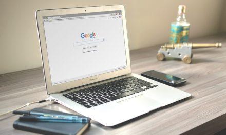 5 Wege, auf denen das Internet dein Zeugnis zerstört