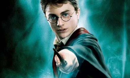 21 Harry Potter Momente, die du aus der Kirche kennst