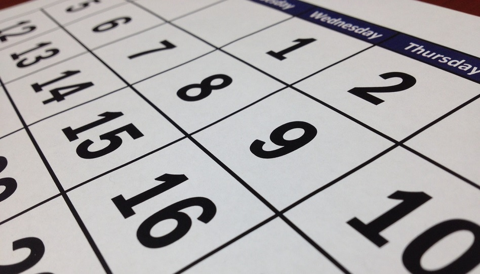 Gute Gewohnheiten: 5 Dinge, die Heilige der Letzten Tage jeden Tag tun