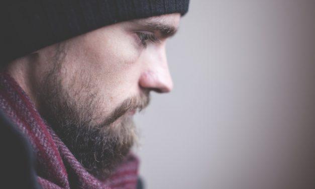 Warum so viele Mitglieder ungern zur Kirche gehen (und was man dagegen tun kann)