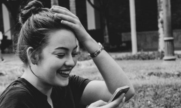 Die neue Leseplan-Funktion der Kirchen-App wirst du lieben