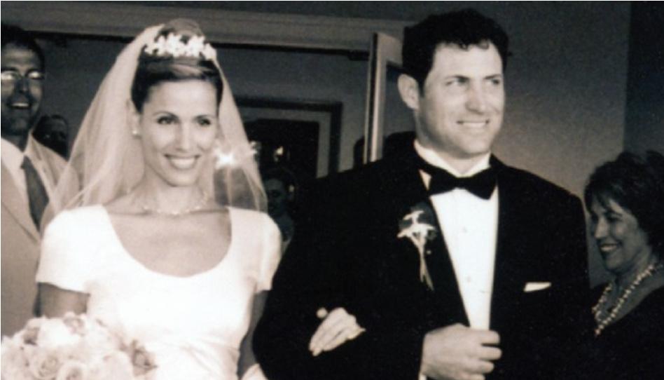 Wie der Segen eines Apostels Steve Young half, endlich seine Frau zu finden