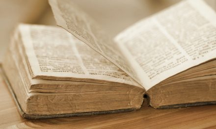 Hatten frühe Christen die Bibel?