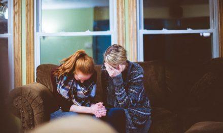 (Vorübergehend) Kinderlose Personen in den heiligen Schriften und was man von ihnen lernen kann – Teil 1