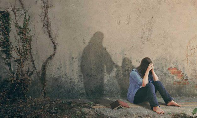 Einmal Jesus begegnen: 4 ganz persönliche Erfahrungen von Teenagern